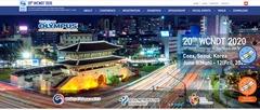 Seoul Screen
