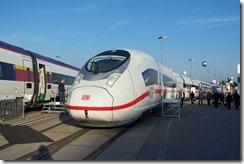 GFK für ZFP_Bahn