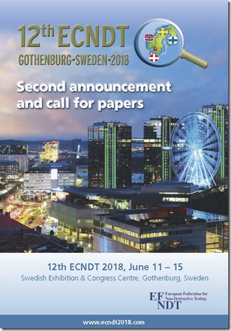 Second call ECNDT 2018_Seite_01