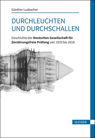 Cover_Durchleuchten