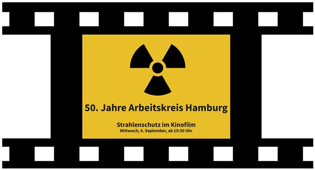 film-1081666_1920_Neu