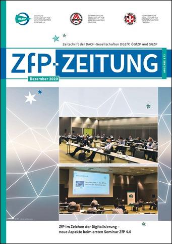 Zeitung172 1