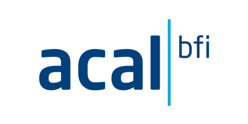 Acal BFI Germany GmbH